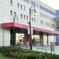 Wojewódzki Szpital Okulistyczny